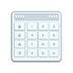 STEMAX RX410 | Прибор приемно-контрольный