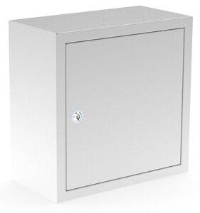 ЩМП 400х400х210, IP31 (NT944211) | Шкаф электротехнический
