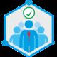 TRASSIR Staff Tracker | Программа
