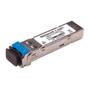 SFG10-W01/A-I (NK2710-10-I)   SFP-модуль