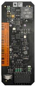 ER1304 Mullion ESMART Reader BLE   Считыватель бесконтактный для proxi-карт и брелоков