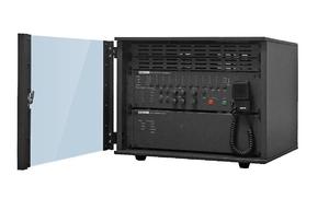 ВИСТЛ-М СМ 600Вт класс D   Система оповещения автоматическая