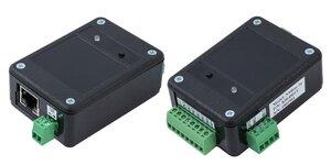 NSBon-16 (K064801T) | Контроллер датчиков