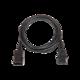 TLK-PCM06-018 | Кабель питания