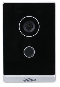 DHI-VTO1201G-P   Вызывная панель IP-домофона