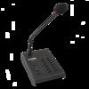 ВИСТЛ-М СМ П-12   Микрофонная панель