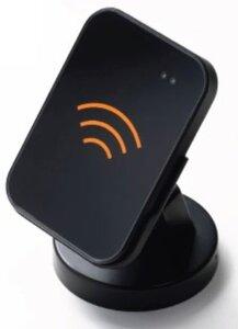 ER1100 ESMART Reader DESKTOP   Считыватель бесконтактный для proxi-карт и брелоков