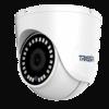 TR-D8121IR2 v6 (2.8)   Видеокамера IP купольная