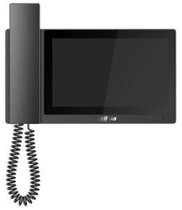DH-VTH5421E-H   Монитор IP-видеодомофона