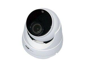 CO-RD23Pv2 | Видеокамера IP купольная