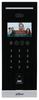 DH-VTO6541H | Вызывная панель подъездного IP-домофона
