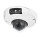 SRD-4000AS 28   IP-камера купольная уличная антивандальная
