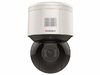 PTZ-N3A204I-D | Профессиональная IP-видеокамера поворотная