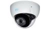 RVi-1NCD8232 (3.6) white   Видеокамера IP купольная