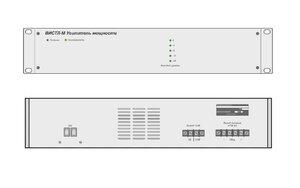 ВИСТЛ-М УМ-480Вт | Усилитель мощности, 480 Вт
