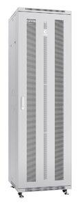 ND-05C-42U80/100 (7206c)   Шкаф напольный 19-дюймовый, 42U