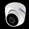 TR-D2S1 v2 (3.6)   Видеокамера IP цилиндрическая