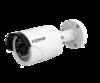 KN-CE406F36 | Видеокамера IP цилиндрическая