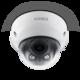 BOLID VCI-230 версия 3   Профессиональная видеокамера IP купольная