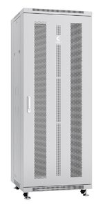 ND-05C-27U60/100 (7884c) | Шкаф напольный 19-дюймовый, 27U
