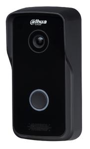 DHI-VTO1101D-P   Вызывная панель IP-домофона