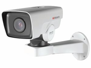 PTZ-Y3220I-D   Профессиональная IP-видеокамера поворотная