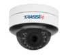 TR-D3123IR2 v6 (2.7-13.5)   Видеокамера IP купольная