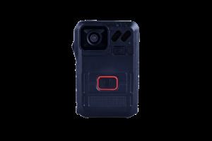 HUNTER mini   Персональный видеорегистратор