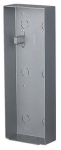DH-VTM130 | Кронштейн для накладной установки