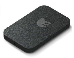 ER1701 ESMART Reader BLE (черный)   Считыватель бесконтактный для proxi-карт и брелоков