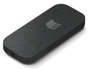ER1501 Mullion ESMART Reader BLE (черные) | Считыватель бесконтактный для proxi-карт и брелоков