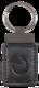 JA-194J-BK | RFID жетон/метка доступа для системы JABLOTRON 100