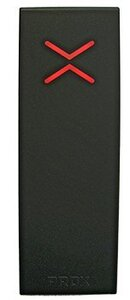 РЕВЕРС PROX М2 | Контроллер со встроенным мультиформатным считывателем