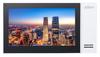 DH-VTH2421FW | Монитор IP-видеодомофона цветной