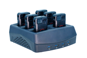 Комплект ВР mini | комплект видеофиксации
