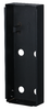 DH-VTM121 | Кронштейн для врезной установки