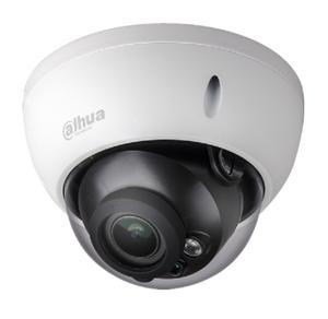 DH-HAC-HDBW1500RP-Z | Профессиональная видеокамера мультиформатная купольная