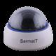 SR-ID25V2812IRX   Видеокамера IP купольная