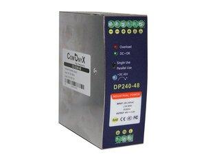 CO-D240-48   Источник стабилизированного питания