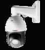 TR-D6224IR10 (4.8-120)   Видеокамера IP поворотная