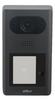 DHI-VTO3211D-P1 | Вызывная панель IP-домофона