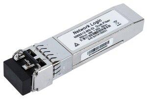 SFG-SXMM-DI (NM8512-M5-DI)   SFP-модуль двухволоконный