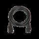TLK-PCM06-030 | Кабель питания