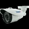 TR-D2B5 v2 (3.6)   Видеокамера IP цилиндрическая