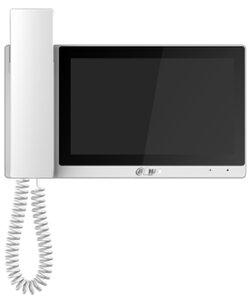 DH-VTH5421EW-H   Монитор IP-видеодомофона цветной