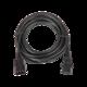 TLK-PCM10-050 | Кабель питания