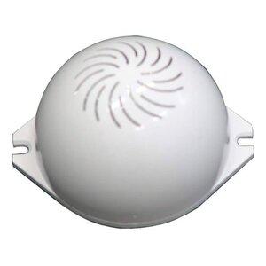 ПКИ-2 (Иволга+) | Оповещатель охранно-пожарный звуковой