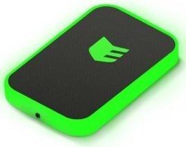ER1602 ESMART Reader BLE Bubble(белый) | Считыватель бесконтактный для proxi-карт и брелоков
