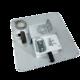 DS-4G-18kit v.5201 | Уличный 3G/4G модем