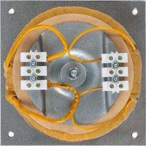 NSBon-32 (T2202416)   Трансформатор